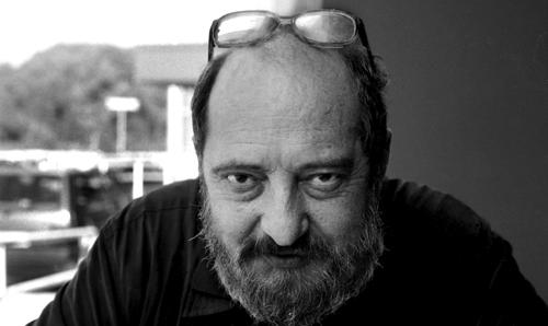 Leonardo Zanier