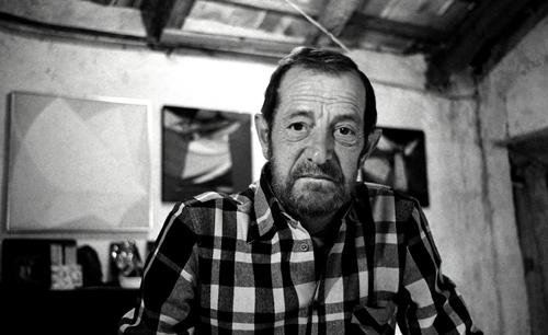 Mario Baldan