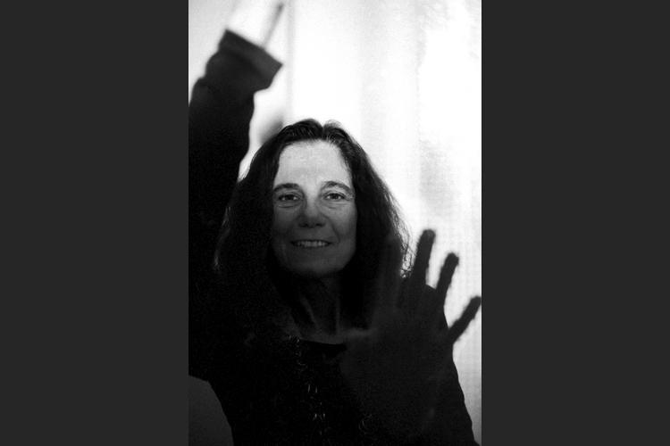 Gloria Argeles