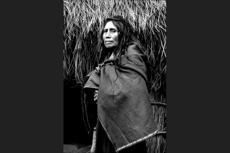 Maria Juano Arellano Vimos