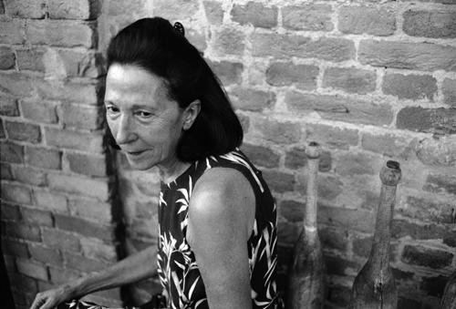 Giovanna Ioli
