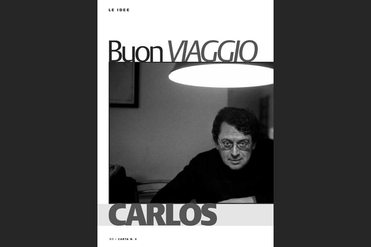 006-carlos1