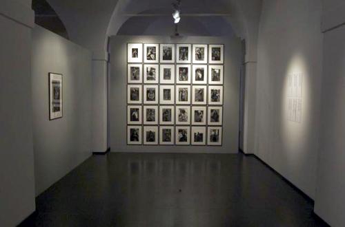 Museo del Grande Miglio-Brescia