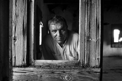 Nico Naldini (San Giovanni di Casarsa,1993)