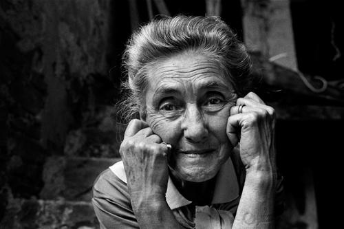 Novella Cantarutti (Frisanco,1991)