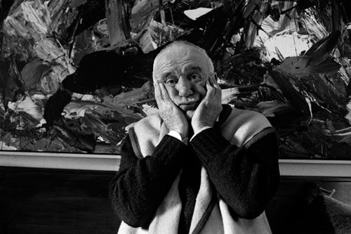 Elio Bartolini (Santa Marizza,1991)