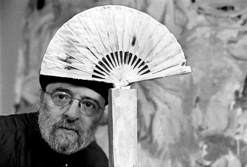 Roberto-Micheli
