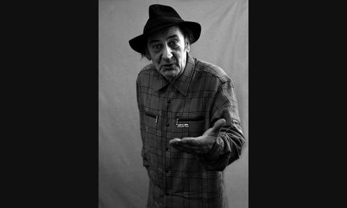 001-sergio-cocetta-cid-inizio-degli-anni-80