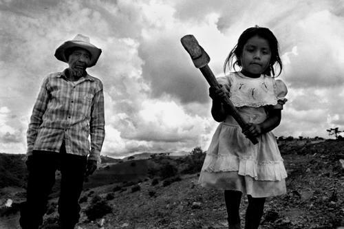 Bambina-Tlapa-Guerrero