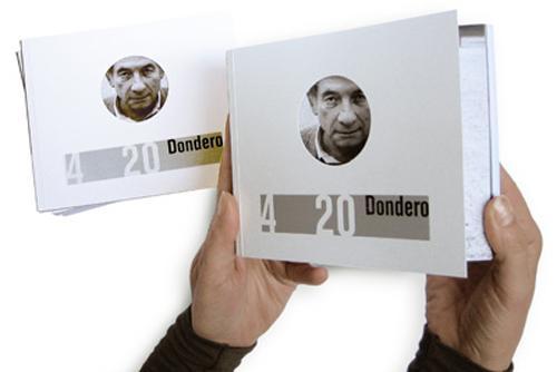 4   20 Dondero