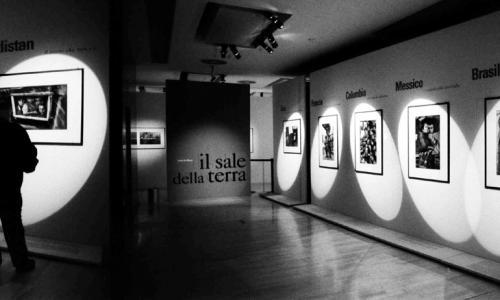 Fondazione Trussardi